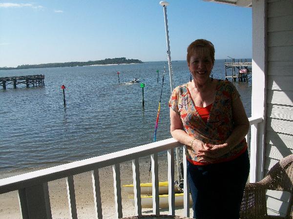 Our Weekend In Cedar Key Florida